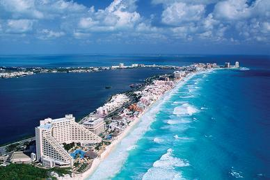 14 New Hotels To Be Opened In Cancun Riviera Maya 2017